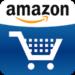 海外Amazonの商品を日本で購入できる「インターナショナルショッピング」機能追加